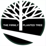 The Firmly Planted Tree