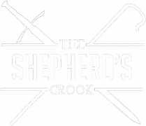 shepherdscrook-logo-white-transparent