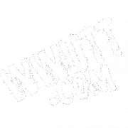wwutt-white-transparent