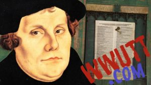 what is protestant reformation